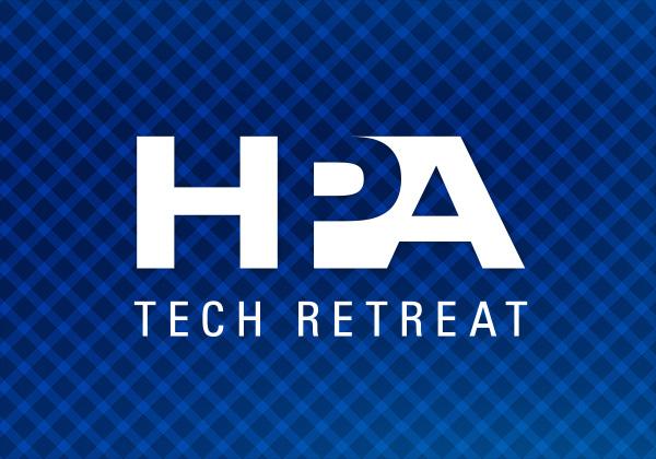 家庭用テレビの映像品質についての議論 – 2019 HPA Tech Retreat